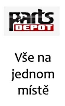 Partsdepot